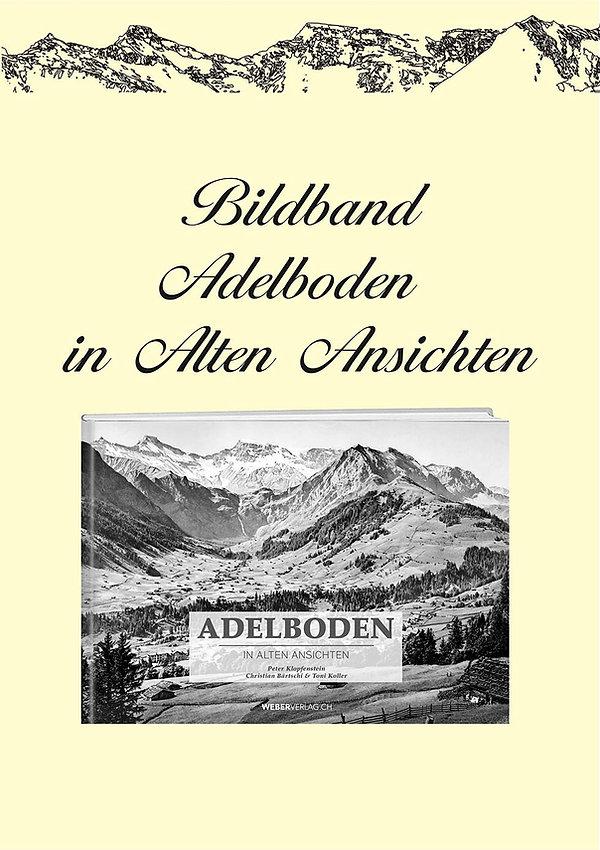 Bildband-Adelboden.jpg