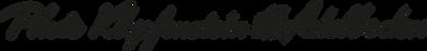 Logo_Klopfenstein_mit_AG.png