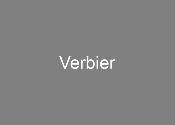 Verbier.jpg