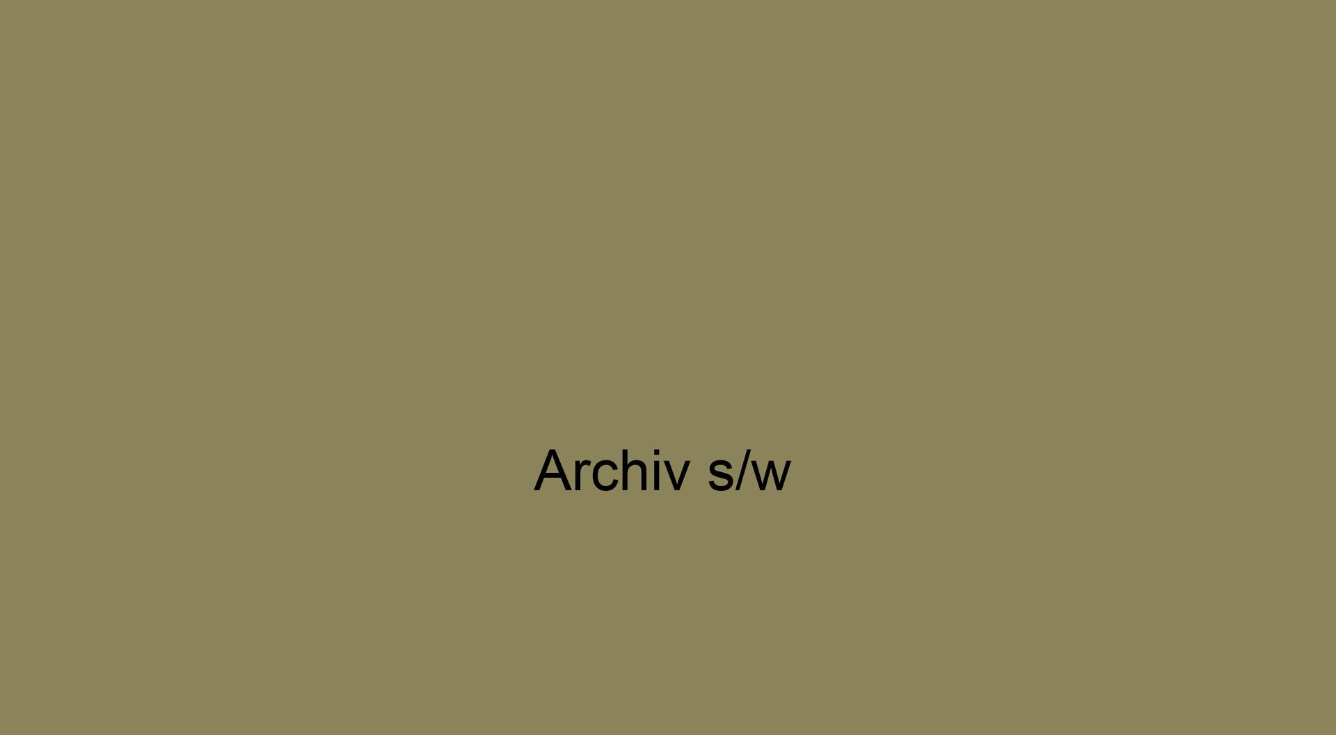 Home-Archiv.jpg