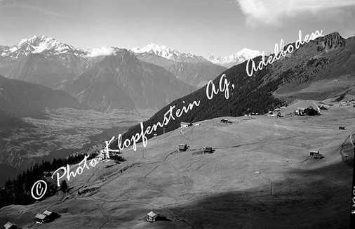 154-19543.jpg