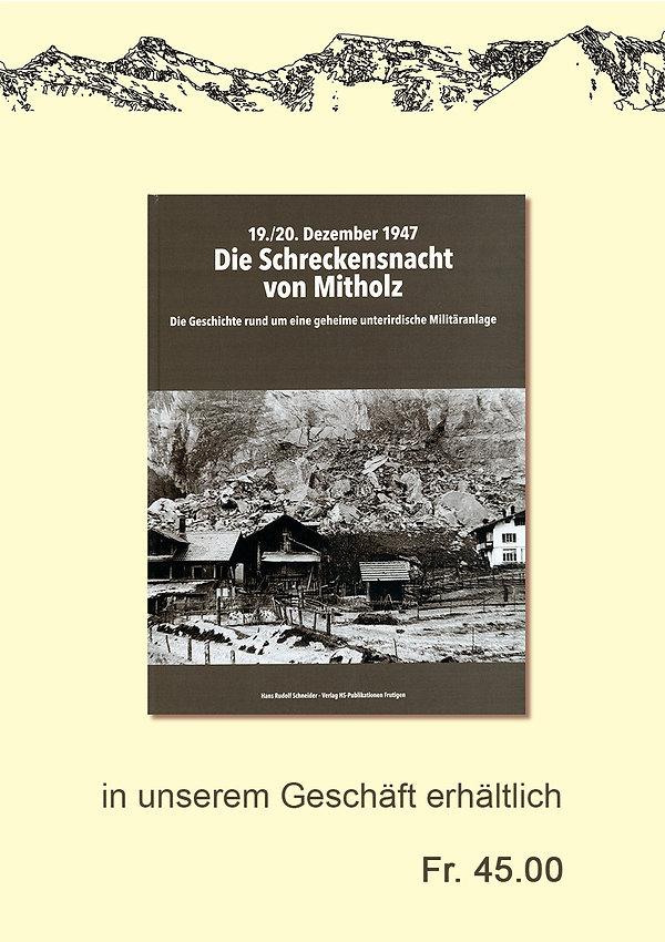 Buch-Mitholz.jpg