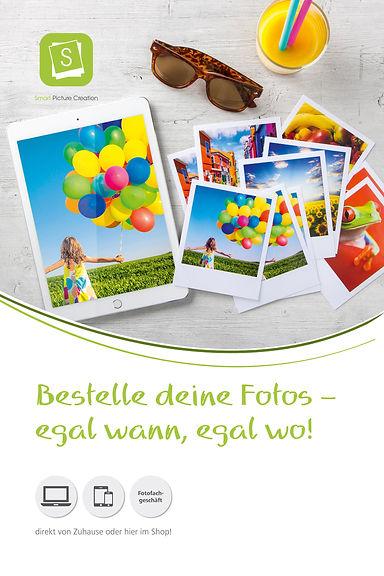 Plakat_1700pxbreit_Hintergrund.jpg