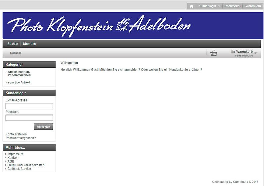 Verlag_onlineshop.jpg