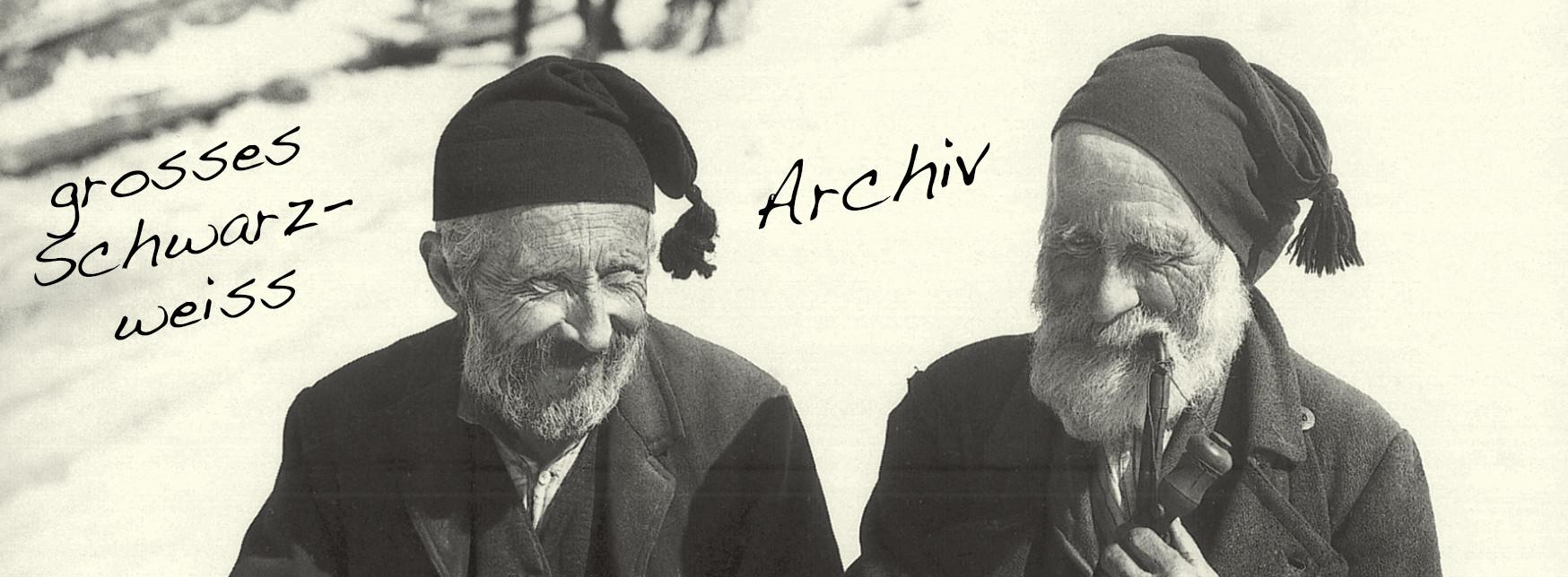Archiv_29A349_mit Text.jpg