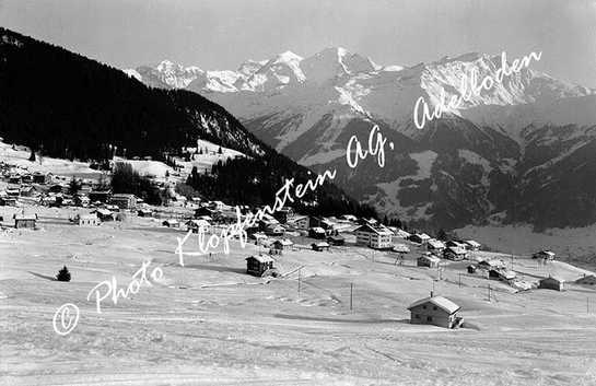 972-18961.jpg