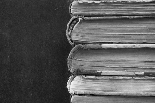 -10-grandes-libros-deberias-leer_edited.