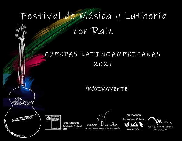 Afiche Festival 1.jpg