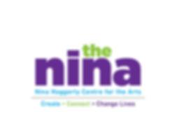 Nina_w_name+tagline-CMKY.jpg