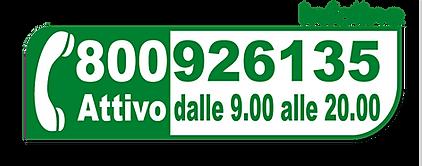 Personale ristoranti | Roma | Turisco
