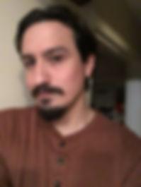 siteprofilepick_edited.jpg