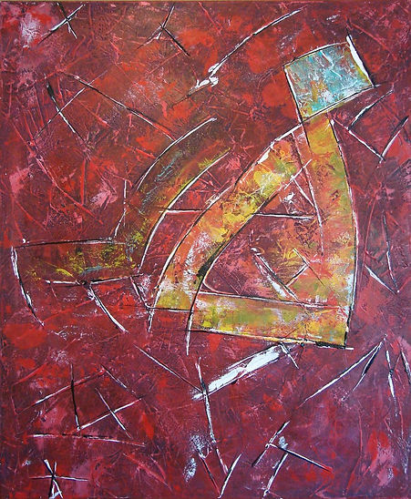Mother acrylic 30x36 DES0079.jpg