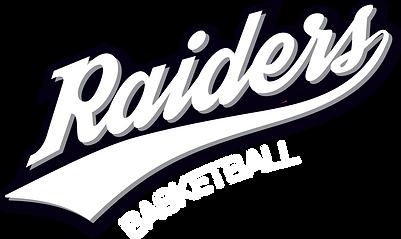 Raiders logo full.png