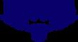 plh_site_logo.png