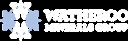 Watheroo-Minerals-Logo.png