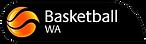 Basketball-WA-Logo.png