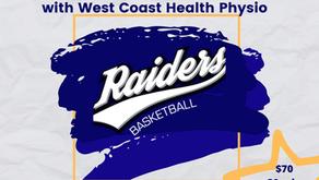 West Coast Health Members Offer