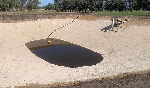 Waste-Water-Dam.jpg