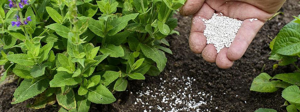 Soil-Improver-2.jpg