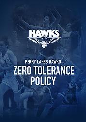 Hawks-Zero-Tolerance-Policy.jpg