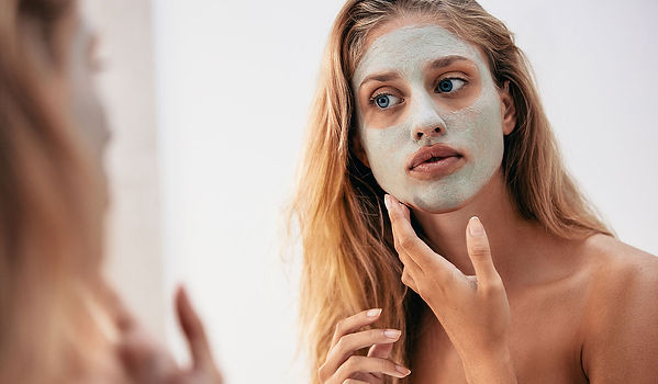 Cosmetic-Face-Mask.jpg