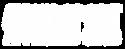 7-KidSport-approved-club-logo_option_B.p