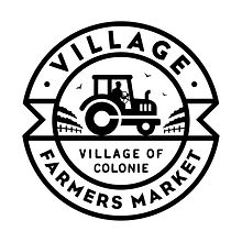 Village Farmers logo black.jpg