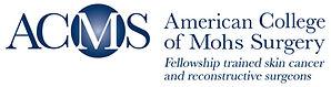 ACMS-logo.jpg