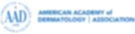 AAD Logo.png