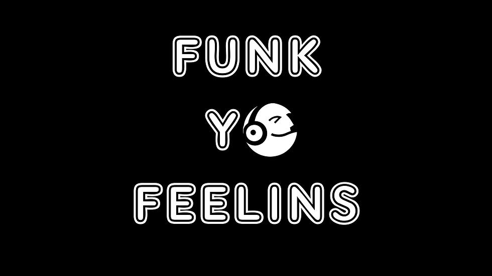 Funk Yo Feelins Single
