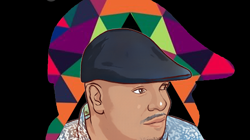 Funk Yo Feelins Digital Album