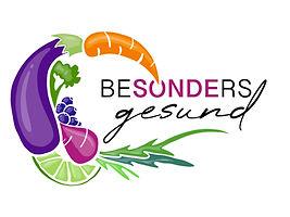 Logo_Final_Sonde_bordeauxrot.JPG