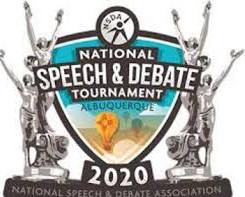 National Speech