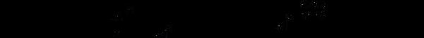 Ejector Equations