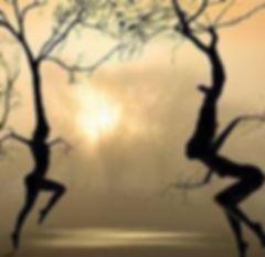 arboles humanos.jpg