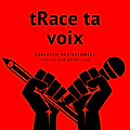 tRace ta voix.png