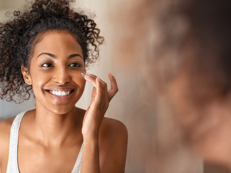 Anti-Aging with Ayurveda: 10 Ways to Prevent or Reverse Signs of Aging