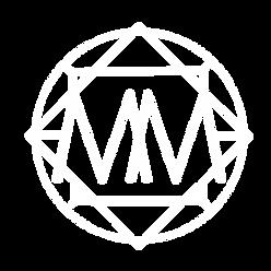 MM_Circle_Wht_edited_edited.png
