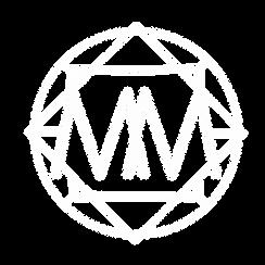MM_Circle_Wht.png