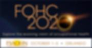 FOHC 2020 LOGO 2.png