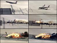 plane-crash-62883_1920.jpg