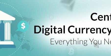 Die Europäische Zentralbank EZB als Europäische Einheitsbank & der digitale Euro