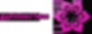 logo-2wecan.png