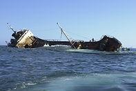 ship-83523.jpg