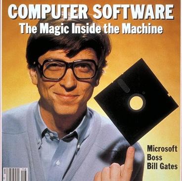 Computerbetrug