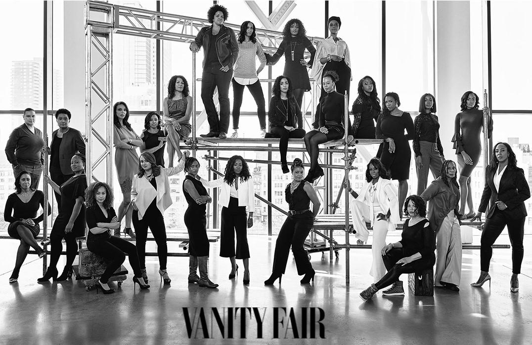 Vanity Fair Image