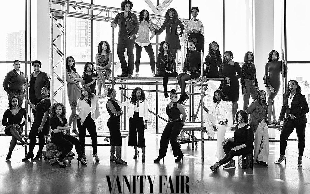 Vanity Fair Image.jpg