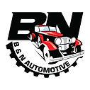 B&N Logo.jpg