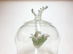 . Heart .