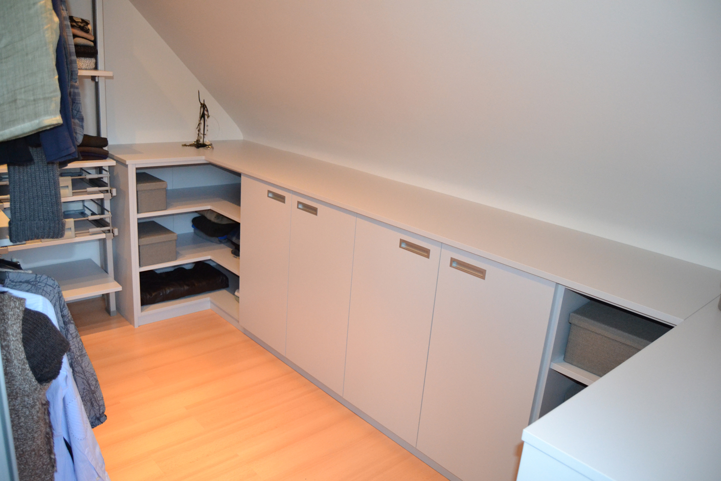 meubledressing sur mesure meuble men